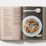 カレーをスパイスから作りたい人向けのレシピ本まとめ