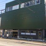 NIGOさんプロデュースのカレー屋、Curry Up中目黒店に行ってきました